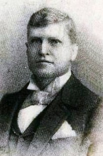 Charles S. Charlie Abbey