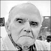 Howard Alvin Lord