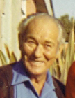Floyd Walter Bryant