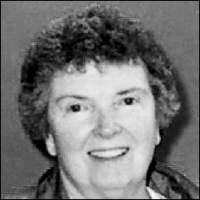 Claire P. <i>Mullins</i> English