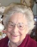 Dorothy June <i>Goode</i> Pulsipher