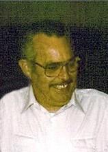 Barton Stanley Rodom