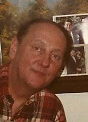 Ralph Robert Bobby Romer