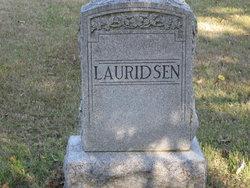 Christian B Lauridsen