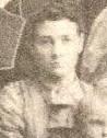Lillie May <i>Barnum</i> Leavitt