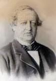 Charles William Harrison Pickering