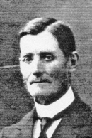 Adolf Vilhelm Melander