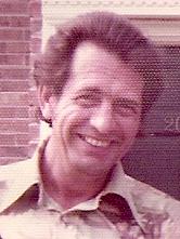 McArthur Joseph Brouillette
