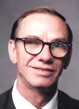 Calvin LeRoye Musgrove