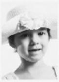 Emily Marie Delgado