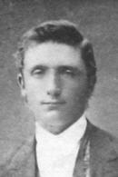 Alfred Safstrom