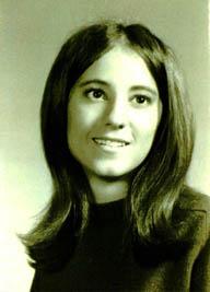 Nancy Elaine <i>Anderson</i> Anderson
