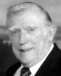 John Hardy Griffith