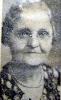 Rose Ann <i>Ringel</i> Koerner