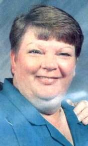 Mary Ellen <i>Richmond</i> Strange