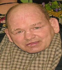 Ralph Grant Coester, Jr