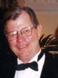 Dennis E. Kinnaird