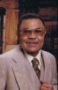 Cornell W. Uncle Bumps Forte