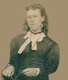 Angenora Greene <i>Marble</i> Burlingame