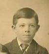 Ernest Oroville Colbert