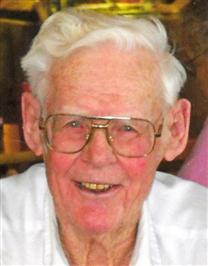 Gordon Bennett Jack Pendergraft