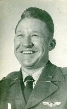 LTC Elmer R. Bob Henningsen