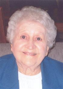 Norma Ann Marie <i>Schell</i> Anderson