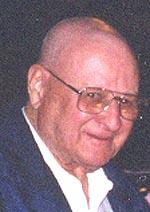 Hiram Joseph Eldredge