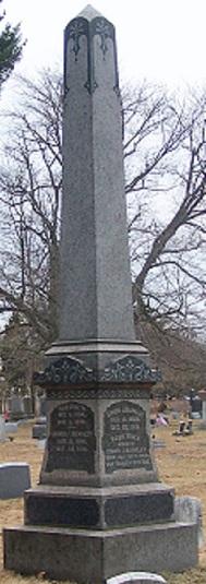 Benjamin Franklin Barkley, Jr