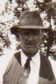 William Warner Godbey