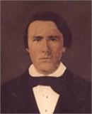 James O. Allen