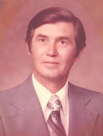 Joseph Chester Adams, Jr