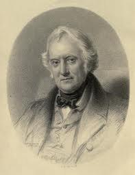 Richard Lee Taylor