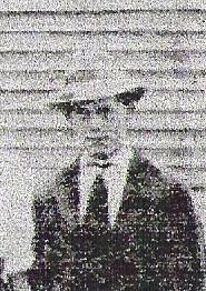 Newberry Spencer Rusher