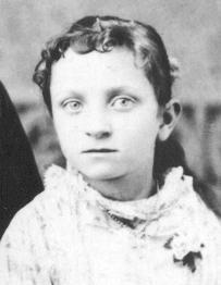 Mary Alice Mamie <i>McDowell</i> Parsons