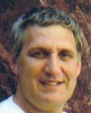 Mark A Cragle