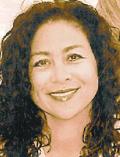 Prudence N. <i>Valverde</i> Burton