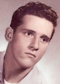 William Floyd Bill Fonda, Sr