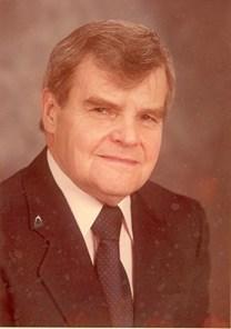 Edward Carl Posadny