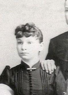 Lilly Idella <i>Rupert</i> Macklin