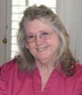 Denise Ann <i>Shelton</i> Grigsby