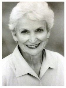 Patricia Lily Pat <i>Searle</i> Lowder