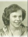 Frances Mary <i>Harper</i> Chiles