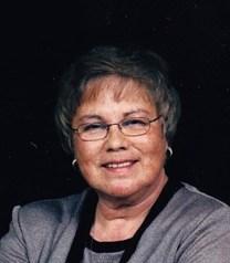 Kathleen Ann <i>Lutter</i> Dever