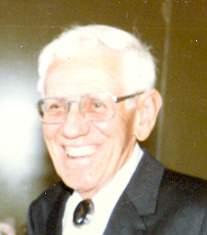 Lewis Earl DuBry