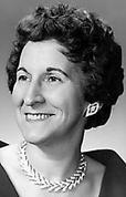 Gladys T <i>Ande</i> Hartman