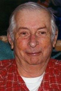 James Richard Charles Whalen