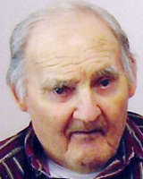 Paul Carl Schwan