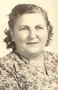 Lillian C. <i>Carroll</i> Jacobs