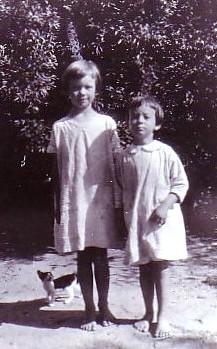 Gwendolyn Marie <i>Powell</i> Gildon